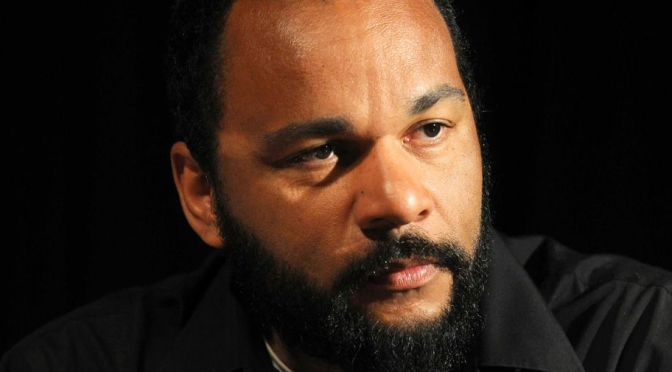 """Don't Laugh! It's """"Anti-Semitic""""! – International Zionism's Crusade Against Dieudonné and The Global Jewish Assault On Freedom of Speech"""