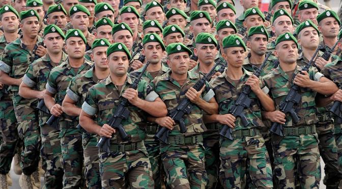Tripoli battle foils ISIS expansion