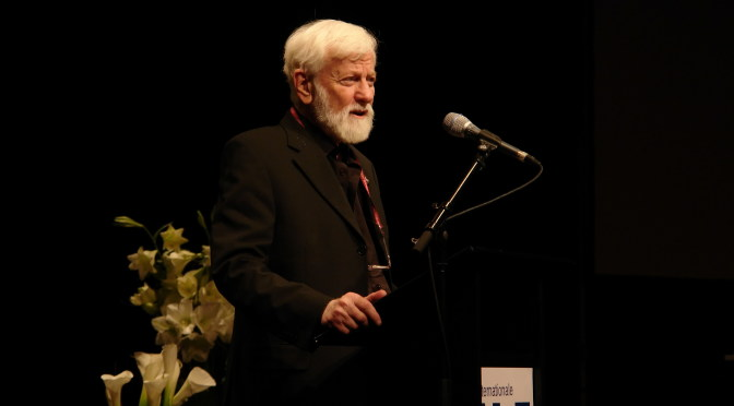 The Case Of Uri Avnery II: Hasbara, Supremacism And The Future Of Solidarity