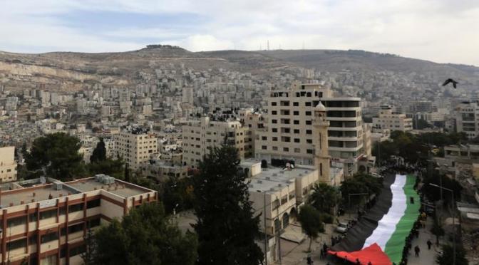 Avigdor Lieberman: Israel will never limit settlement building