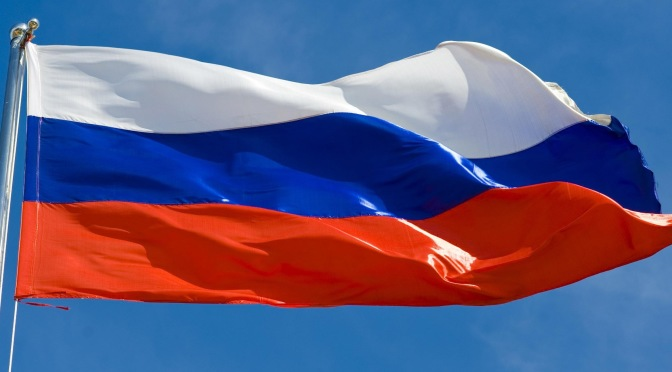 It's Official – Russia Completely Bans GMOs
