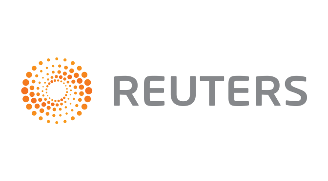 Reuters' True Owners