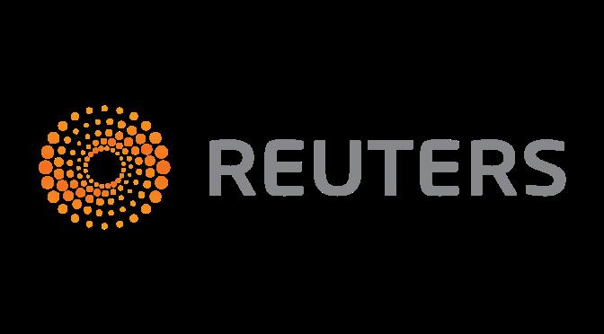 Reuters' True Owners