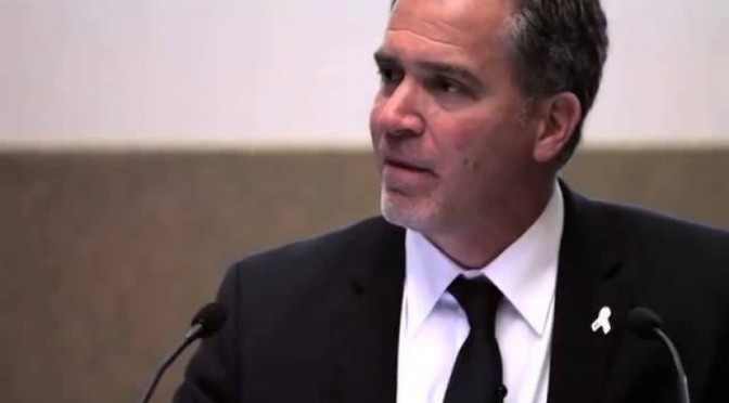 Rise and Trevolt Entry 2: Miko Peled and Robert Martin – two more discourse-policing gatekeepers of Zion