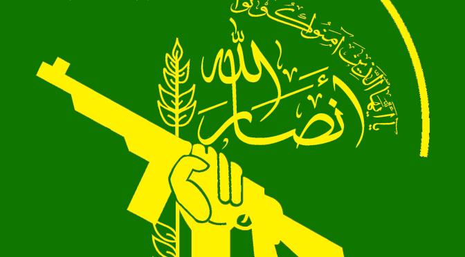 Ansarullah: Halt of Saudi Aggression Against Yemen Done on US Orders