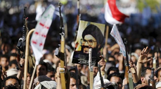 Sheikh Na'im Qassem: As Long As Yemen Battle Lasts, Saudi Will Suffer More Losses