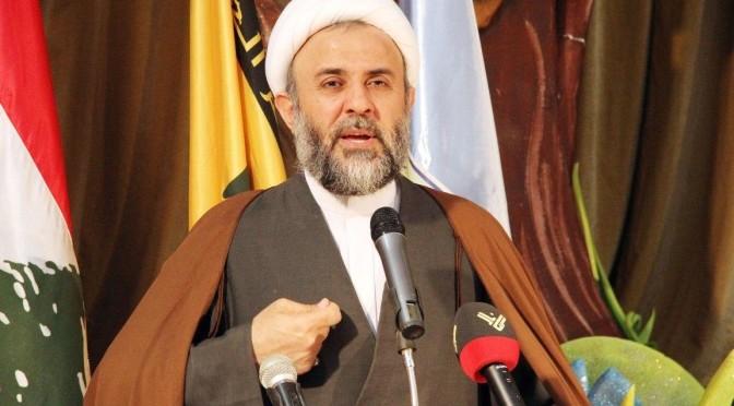 Hizbullah slams Saudi's bid to buy silence on Yemen