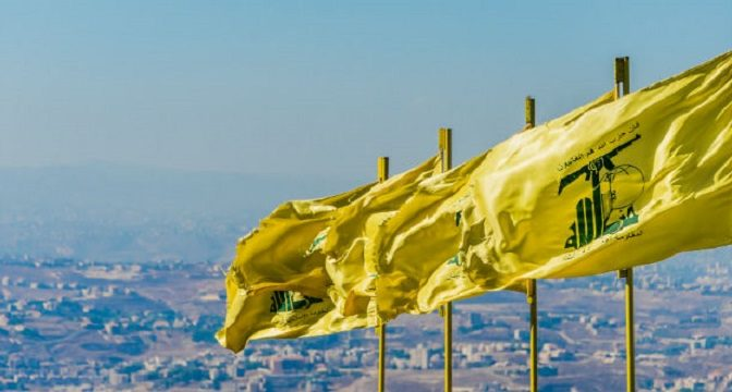 Ten Years Since The July War, When Hizbullah Defeated 'Israel' and Saved The World