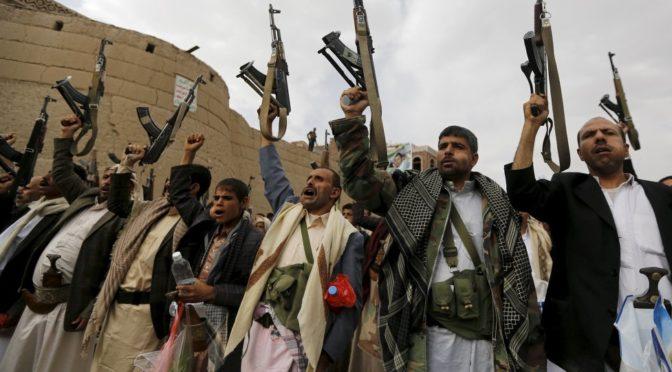 Vengeance For Sarari! Ansarullah Obliterates Five Dozen Saudi Invaders With Zelzal-3!
