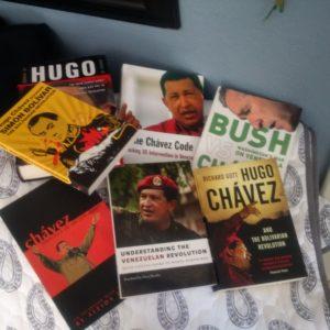 Chavez books 2