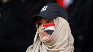 yemeni rally 8-20-16 lioness