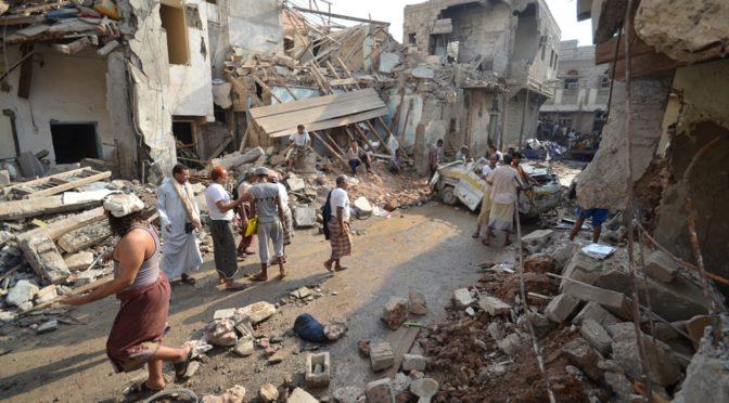yemen-hodeidah-massacre
