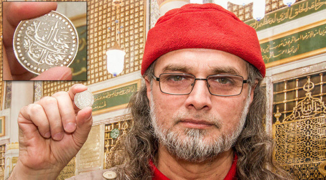 To Syed Zaid Zaman Hamid: I'm Sorry My Brother, But You Have Lost The Plot On Iran